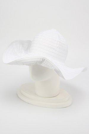 Шляпа Bandolera. Цвет: не указан