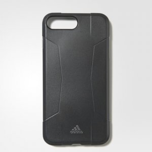 Solo Case iPhone 7 Plus Performance adidas. Цвет: черный