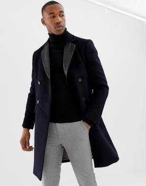 67e5a56d79dd Мужские пальто с принтами купить в интернет-магазине LikeWear.ru