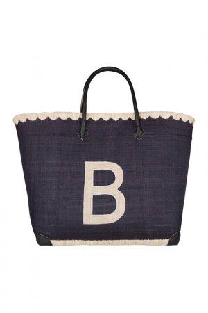 Bag Bulaggi. Цвет: black