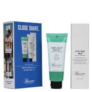 Close Shave Mens Grooming Kit Baxter of California