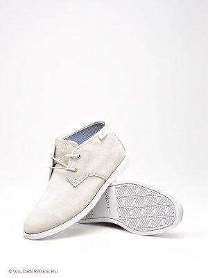 Ботинки Circa