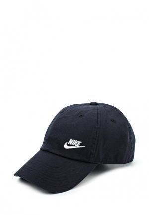 Бейсболка Nike Womens H86 Swoosh Hat
