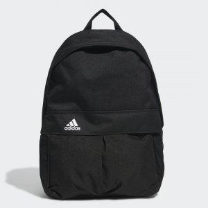 Рюкзак Classic Performance adidas. Цвет: черный