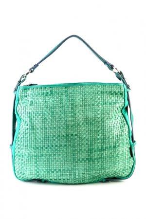 Сумка GABS. Цвет: 1938 emerald