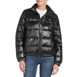 Куртка LEVIS 79590 черный LEVI'S