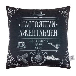 Подушка декоративная Этель