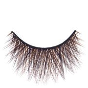 Накладные ресницы False Eye Lashes — Visage Illamasqua