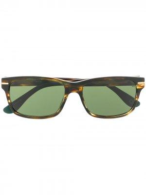 Солнцезащитные очки Harvard Etnia Barcelona. Цвет: 1hvgr