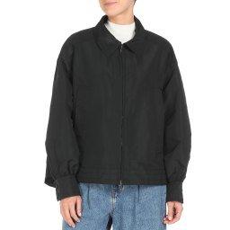 Куртка MO041 черный №21