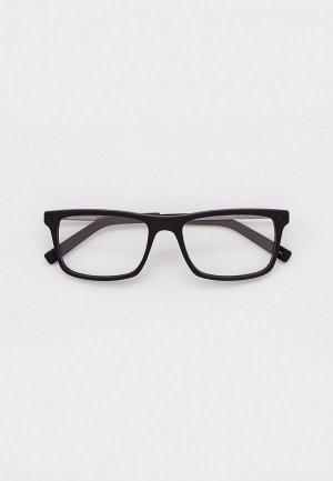 Оправа Karl Lagerfeld KL 962 001. Цвет: черный
