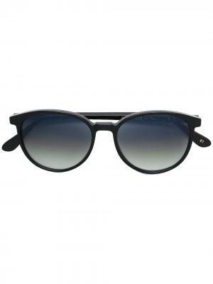 Солнцезащитные очки Keren L.G.R. Цвет: черный