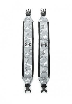 Комплект Under Armour ремней для рюкзака Make Your Mark Strap. Цвет: разноцветный