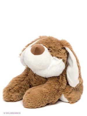 Игрушка-грелка Кролик Cozy Plush