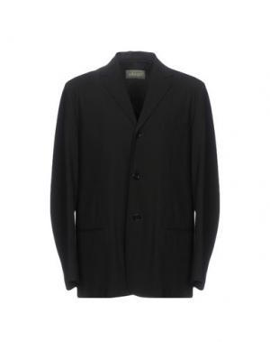 Пиджак ALLEGRI. Цвет: черный