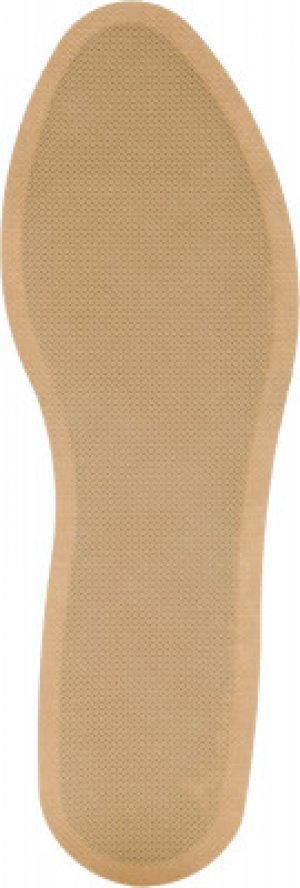 Грелки для ног Самогревы. Цвет: бежевый