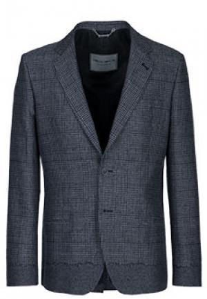 Пиджак FRANKIE MORELLO. Цвет: разноцветный