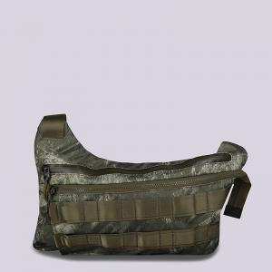 Сумка через плечо Profile Bag Nike