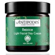 Легкий увлажняющий крем для лица Rejoice Light Facial Moisturiser (60 мл) Antipodes