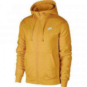 Толстовка Sportswear Club Fleece Nike