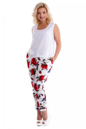 Брюки Liza Fashion