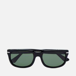 Солнцезащитные очки PO3271S Persol