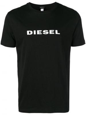 Пижама Jake-Julio Diesel. Цвет: черный
