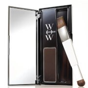 Color Wow Root Cover Up 1.9g - Dark Brown