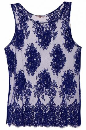 Блуза P.A.R.O.S.H.. Цвет: мультицвет