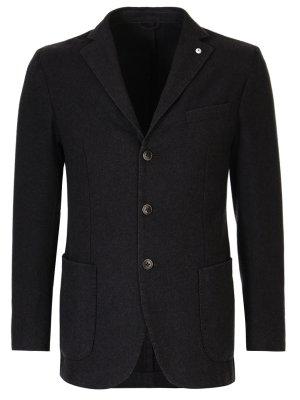 Пиджак кашемировый L.B.M. 1911