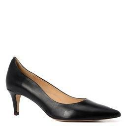 Туфли 19-579 черный LLOYD