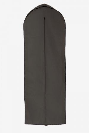 Чехол для одежды Lacy