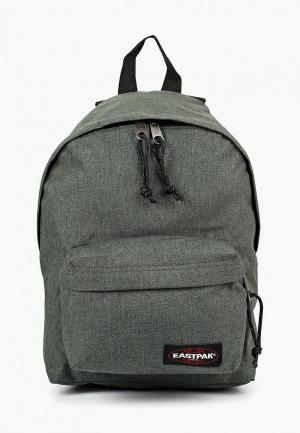 Рюкзак Eastpak ORBIT. Цвет: зеленый
