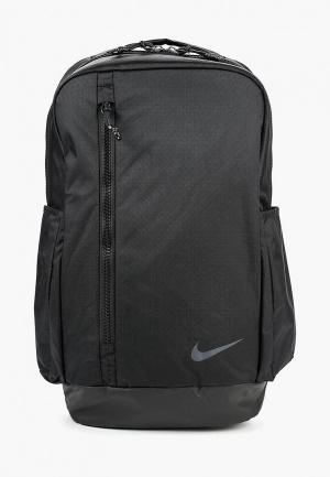 Рюкзак Nike VAPOR POWER 2.0 TRAINING BACKPACK. Цвет: черный
