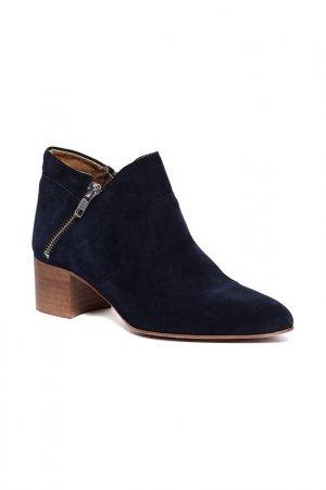Boots BAGATT. Цвет: dark navy