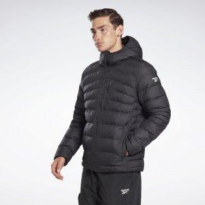 Куртка-бомбер Outerwear Reebok