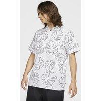 Мужская рубашка-поло из тканого материала для скейтбординга Nike SB