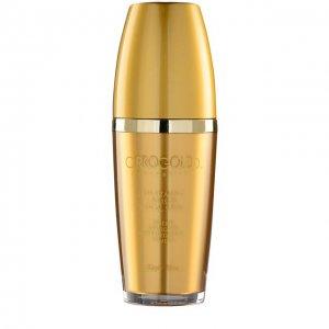 Сыворотка с витамином 24K Vitamin C Booster Orogold Cosmetics. Цвет: бесцветный