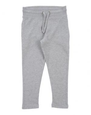 Повседневные брюки AMERICAN OUTFITTERS. Цвет: светло-серый