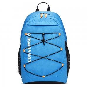 Swap Out Backpack Converse. Цвет: голубой