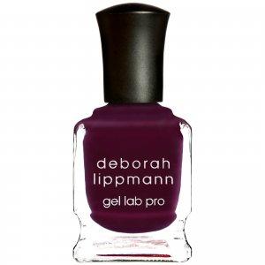 Gel Lab Pro Color Miss Independent (15ml) Deborah Lippmann