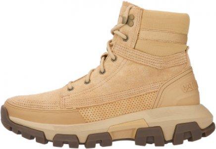 Ботинки Raider HI, размер 43.5 Caterpillar