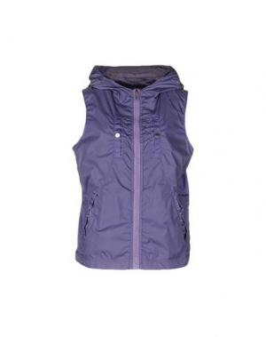 Куртка ALLEGRI A-TECH. Цвет: фиолетовый