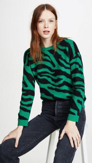 Youre An Animal Sweater BB Dakota
