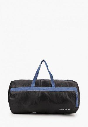 Сумка спортивная Dare 2b 30L, Packaway Hold. Цвет: черный