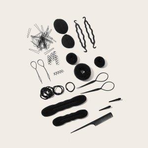 Инструмент для укладки волос SHEIN