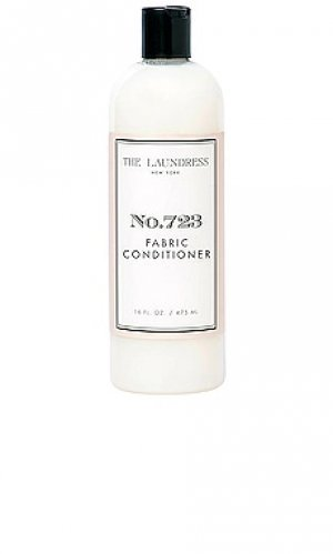 Кондиционер no 723 The Laundress. Цвет: beauty: na