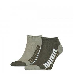 Носки Men's Seasonal Sneaker Socks 2 pack PUMA