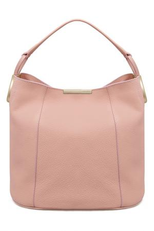 Bag Laura Ashley. Цвет: pink