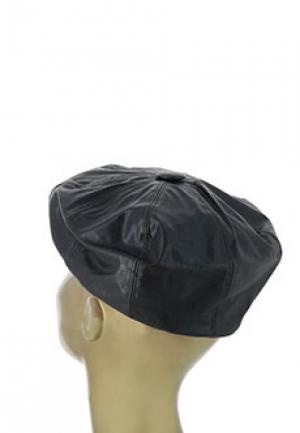 Кепка CARLO VISINTINI. Цвет: коричневый